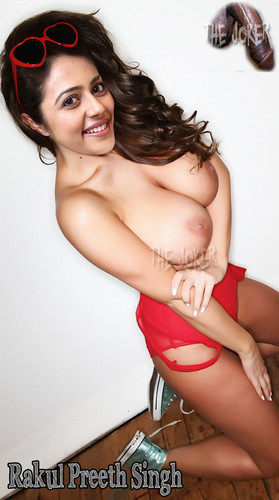 south Indian Bollywood actress porn images