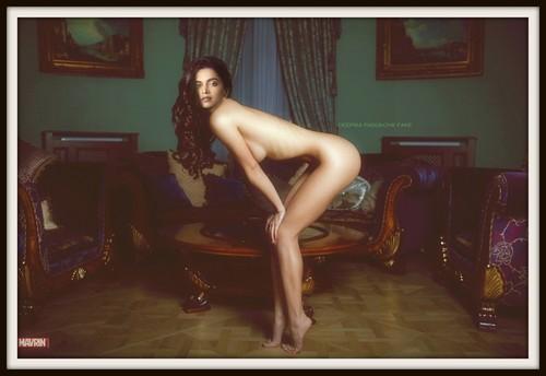 sujibala nude photo 4