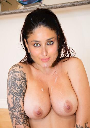 sexy vidos xxx bolywood amisha patel cam