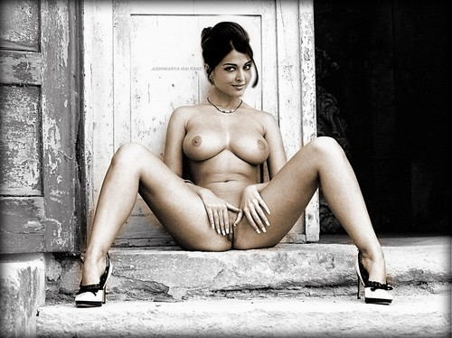 kannada priyamani sex phots nikitha sex phots 1