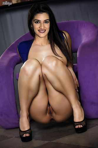 bollywood actres naked nude