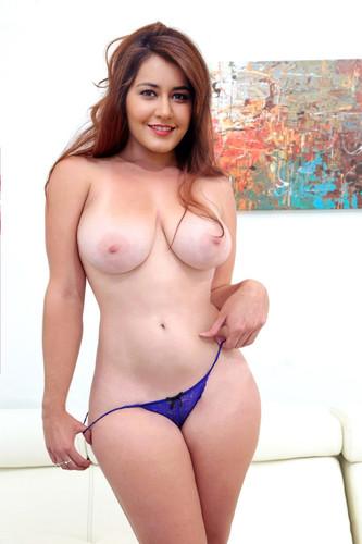 Hindi acter cock photos
