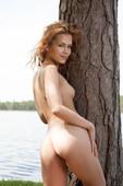 Laina-Outdoor-Beauty-01-19-z6txn4prja.jpg