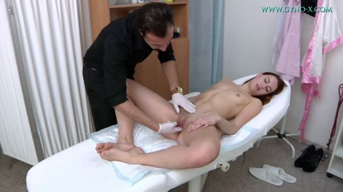 Gyno-X 19 01 12 Charlie Red XXX 720p WMV-WEIRD
