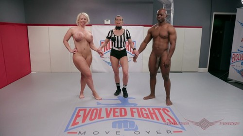 EvolvedFights 19 01 11 Alura Jenson XXX 1080p MP4-WEIRD