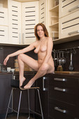 Candy-Red-Hot-In-The-Kitchen-01-20-w6ub17oenj.jpg