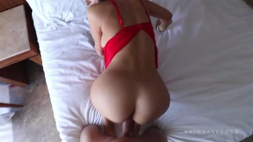 KatieBanks 18 02 25 Love Me Deep XXX 1080p MP4-KTR