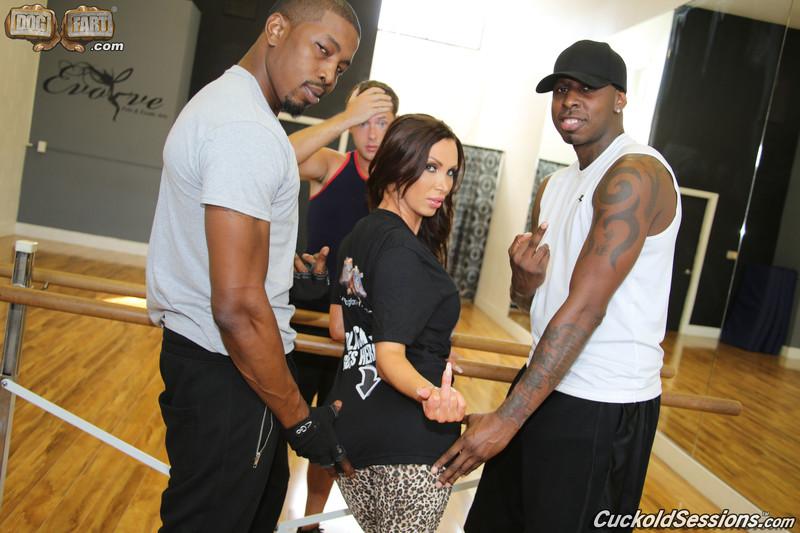 Nikki-Benz-%3A-Interracial-BBC-Threesome-Anal-Cuckold-Sessions-%23%23-Dog-Fart-Network-p6ug1nllyf.jpg