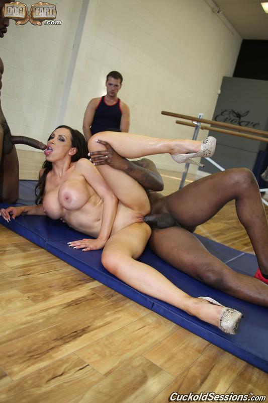 Nikki-Benz-%3A-Interracial-BBC-Threesome-Anal-Cuckold-Sessions-%23%23-Dog-Fart-Network-m6ug1s7yyz.jpg