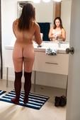 Sabrina-V-Dressing-Room-01-30-s6uis8exsj.jpg