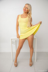 Svetlana-Neery-Svetlana%22s-Yellow-Dress-02-05-x6u7d64eal.jpg