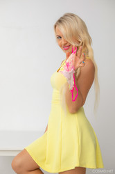 Svetlana-Neery-Svetlana%22s-Yellow-Dress-02-05-66u7d76xgr.jpg