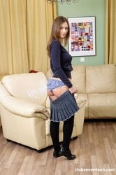 Alice-R-Naughty-student-toying-her-butt-02-15-b6utent4ln.jpg