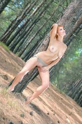 Violla-A-%E2%80%93-The-Pines-02-16-s6utqifr57.jpg