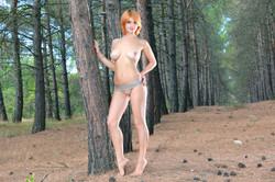Violla-A-%E2%80%93-The-Pines-02-16-j6utqhkd47.jpg