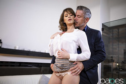 Emily-Addison-The-Sessions-Part-12-02-18-b6uvmm5yfy.jpg
