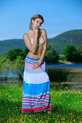 Libby – Lakeview 02-19v6ux6qo2ff.jpg