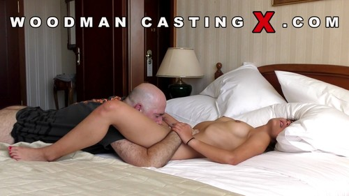 WoodmanCastingX 19 01 10 Anett Tea XXX 1080p MP4-BIUK