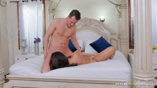 MommyGotBoobs 19 02 26 Ava Addams Affirmation To Tit Formation XXX 1080p MP4-KTR