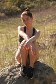 Christine-Ash-in-Vapor-Trails--f6ve8xet4w.jpg